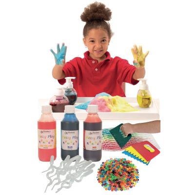 Colouring Messy Play,sensory food colouring,food colouring messy play,sensory play,sensory messy play